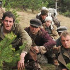 Les Chemins de la Liberté avec Colin Farrell ... La bande-annonce en VF