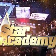 Star Academy : un prime avec les anciens candidats en préparation après le documentaire 🎤