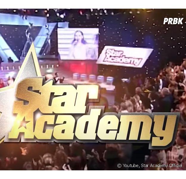 Star Academy : un prime avec les anciens en préparation après le documentaire