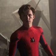 Tom Holland : 5 choses que vous ne saviez (peut-être) pas sur la star de Spider-Man : Homecoming