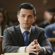 Bull saison 6 : Freddy Rodriguez (Benny) et le boss de la série virés après une enquête interne