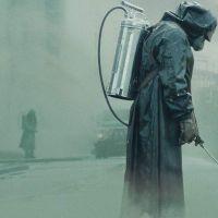 Chernobyl sur M6 : zoom sur une série détestée en Russie... qui prépare sa propre version
