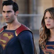 Superman & Lois saison 1 : la série Supergirl effacée de cet univers ? Le showrunner répond