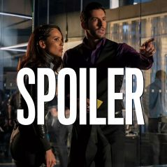 Lucifer saison 6 : ce que l'on sait déjà sur la suite de la série