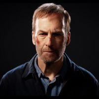 Nobody : 5 secrets du film badass du créateur de John Wick avec Bob Odenkirk