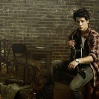 Nick Jonas … Il a enregistré un album à 12 ans