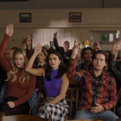 Riverdale saison 5 : ça y est, le tournage est terminé !