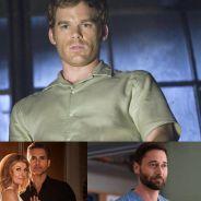 Dirty John, Dexter, New Amsterdam... 10 séries inspirées d'une histoire vraie