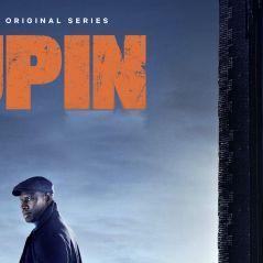 Lupin saison 3 : un indice sur la suite de la série caché dans la partie 2 ?