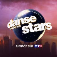 """Danse avec les stars 11 : Camille Combal annonce que le casting est connu et """"super"""""""
