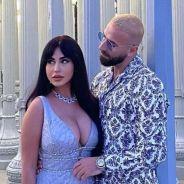Feliccia (Objectif Reste du Monde) et Mujdat de nouveau séparés ? Elle confirme leur rupture 💔