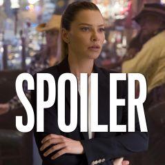 Lucifer saison 6 : quelle suite pour Chloé ? Un scénariste se confie sur son avenir