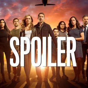 Manifest saison 3 : la série annulée par NBC, le créateur prêt à se battre pour une saison 4