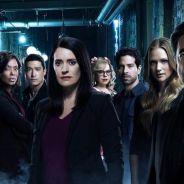 Esprits Criminels saison 16 : tout ce que l'on sait déjà sur le retour de la série