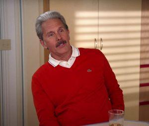 NCIS saison 19 : Mark Harmon (Gibbs) remplacé par Gary Cole ?