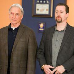 NCIS saison 19 : Gibbs (Mark Harmon) remplacé dans la team ? Un nouvel acteur bientôt au casting