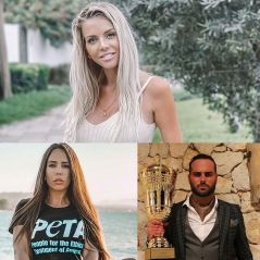 Jessica Thivenin, Kim Glow... quel diplôme ont les candidats de télé-réalité ?