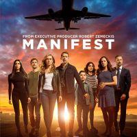 Manifest saison 4 : Netflix pourrait sauver la série, le créateur a des idées pour la possible suite
