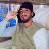 Ahmed (La Villa 6) en couple avec Mymy depuis son divorce avec Sarah Fraisou ? Il répond enfin