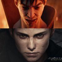 A Plague Tale Requiem, Forza Horizon 5... les 5 jeux vidéo les plus attendus sur Xbox et PC