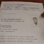 Xavier Dupont de Ligonnès, un cimetière fouillé : voilà pourquoi l'affaire a été relancée