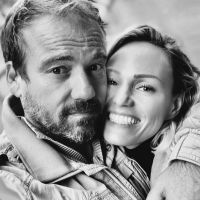 Plus belle la vie : Stéphane Henon (Boher) et Sacha Tarantovich (Irina) en couple, ils officialisent