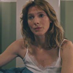 Plus belle la vie : Elodie Varlet (Estelle) prête à quitter la série ? Elle se confie