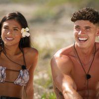 Too Hot To Handle saison 2 : Cam et Emily toujours en couple, ils annoncent une grande nouvelle !