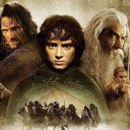Le Seigneur des Anneaux : de nombreux accidents graves sur le tournage de la série, Amazon réagit