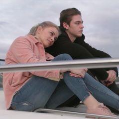 After - Chapitre 3 : Hardin et Tessa se déchirent (encore) dans la nouvelle bande-annonce