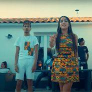 Elsa Gayat (Familles nombreuses, la vie en XXL) dévoile sa nouvelle chanson Bendo