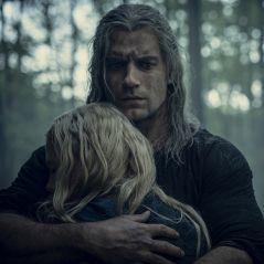 The Witcher : une saison 3 déjà en préparation ? Ça se confirme