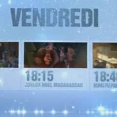 3 téléfilms cultes sur TF1 cet après-midi ... bande annonce