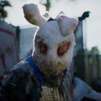 American Nightmare 5 - Sans limites : 5 raisons de courir voir la suite de la saga culte au cinéma