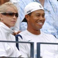 Tiger Woods ... il aime sa nouvelle vie de célibataire