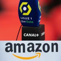 Ligue 1 Uber Eats : Amazon, Canal+, beIN Sports... où et comment regarder les matchs ? Le récap
