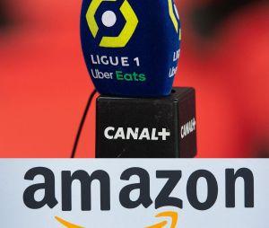 Ligue 1 Uber Eats : Amazon, Canal+, BeIN Sports... où et comment regarder les matchs ? Le recap