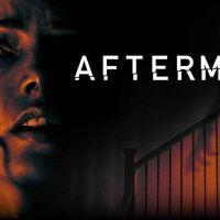 Aftermath : l'histoire vraie qui a inspiré le film d'horreur Netflix avec Ashley Greene