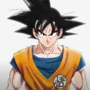 Dragon Ball Super : Son Goku trop fort, a-t-il atteint ses limites ? Toyotaro se confie