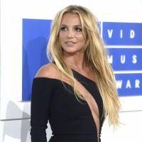 Britney Spears libérée de la tutelle de son père : il assure l'avoir sauvée, elle réagit