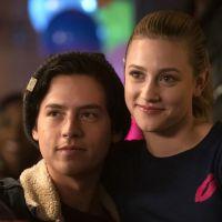 Riverdale saison 5 : Betty et Jughead, un couple encore possible ? Le créateur se confie