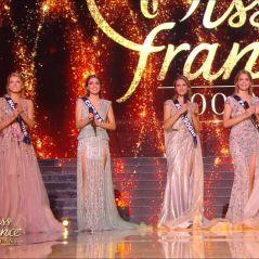 Miss France 2022 : des candidates harcelées par un homme, une plainte déposée