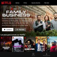 Netflix : surprise, les prix des abonnements vont (encore) augmenter en France