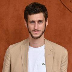 Danse avec les stars 2021 : Jean-Baptiste Maunier confirmé au casting, les internautes valident !
