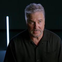 Les Experts saison 16 : William Petersen (Grissom) quitte subitement le tournage direction l'hôpital