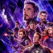 Avengers 5 : un film bientôt prévu au cinéma ?