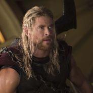 Thor 4 : date de sortie, Natalie Portman en super-héros, casting... ce que l'on sait sur la suite