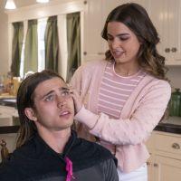 Il est trop bien avec Addison Rae : d'autres stars TikTok sont dans le film, dont son ex Bryce Hall