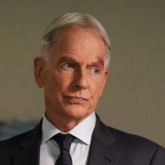 NCIS saison 19 : moins d'épisodes avec Gibbs cette année ? Le showrunner réagit