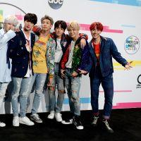 BTS : RM et Jin ne veulent plus chanter en anglais ? Le groupe de K-Pop s'explique